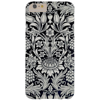 Pliez et mettez en place l'iPhone 6/6S de B&W plus Coque iPhone 6 Plus Barely There