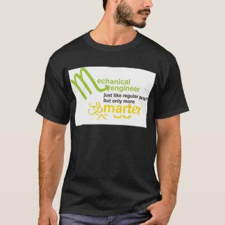 plus futé t-shirt