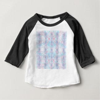 pmk t-shirt pour bébé