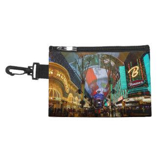 Pochette Avec Clip Lumières de rue de Fremont