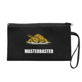 Pochette Avec Dragonne Vacances drôles Turquie de Masterbaster