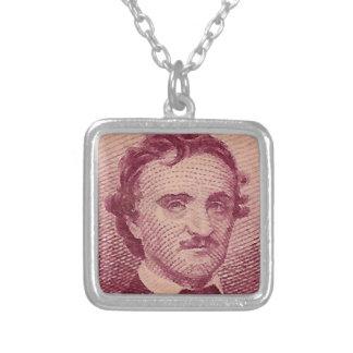 Poe Collier