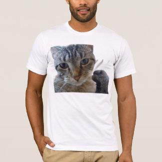 Poinçon de conserves au vinaigre t-shirt