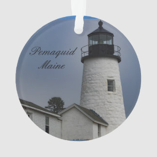 Point de Pemaquid
