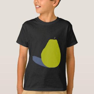Poire T-shirt