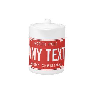 Pôle Nord 2017