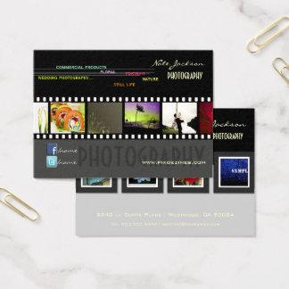 Polices des photos template/DIY de cartes de