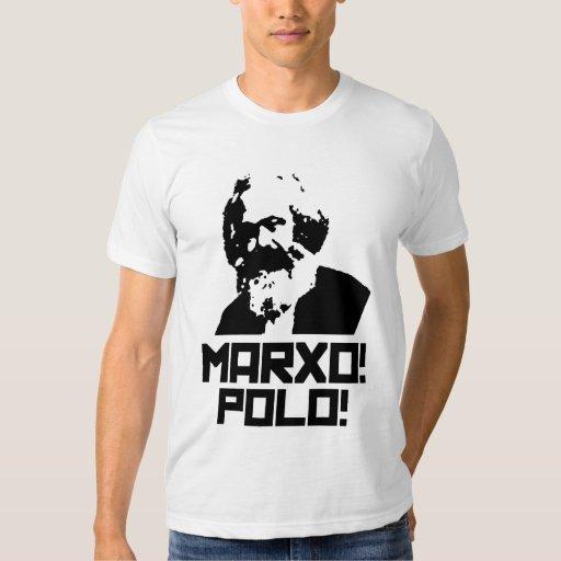 Polo de Marxo