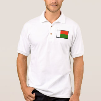 Polo du Madagascar Polo