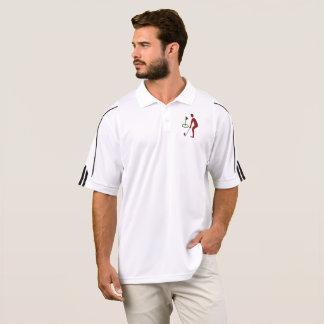Polo Joueur du Golfe de Monsieur polo Shirt