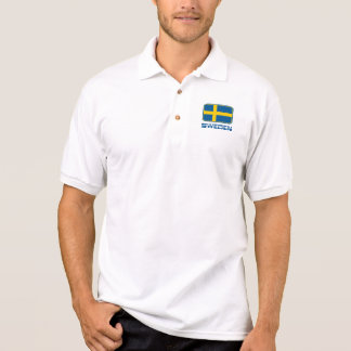 Polo La Suède