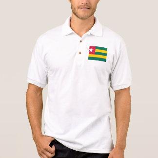 Polo le Togo