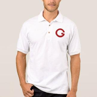 Polo Polo de GG