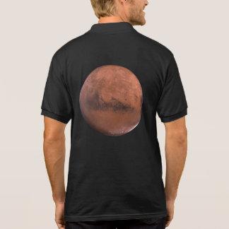 Polo Polo de Mars
