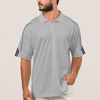 Polo Sweat-shirt Addidas UTILISE Edittion