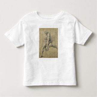 Polyphemus T-shirt Pour Les Tous Petits