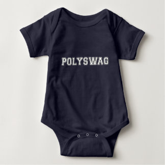 Polyswag Body