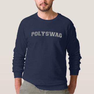 Polyswag T-shirt