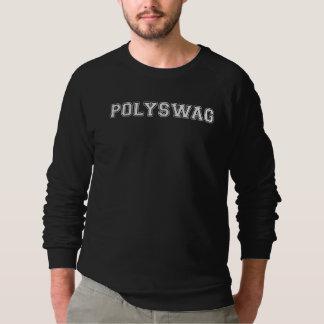 Polyswag T-shirts