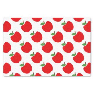Pommes Papier Mousseline
