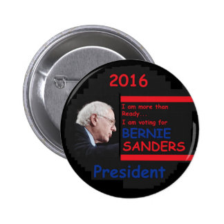 PONCEUSES 2016 de Bernie Pin's