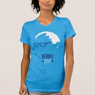 Ponceuses de Bernie T-shirt