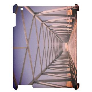 Pont à Abu Dhabi [la soirée se remélangent] : Étuis iPad