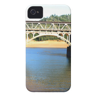 Pont Coques iPhone 4 Case-Mate