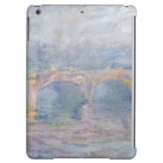 Pont de Claude Monet | Waterloo, Londres, au