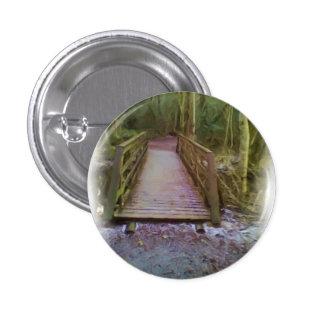 Pont de forêt pin's