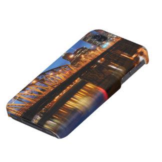 Pont de Hawthorne Coque iPhone 4/4S