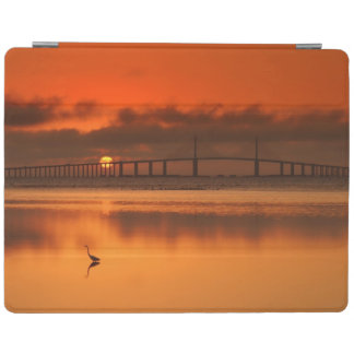 Pont de Skyway Protection iPad