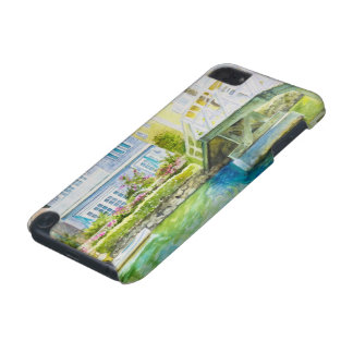 Pont de Venise Coque iPod Touch 5G