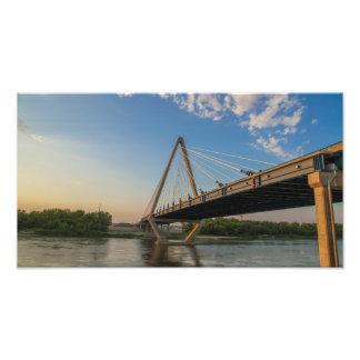 ponts photo