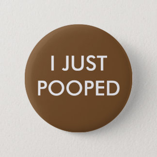 Pooped Badges