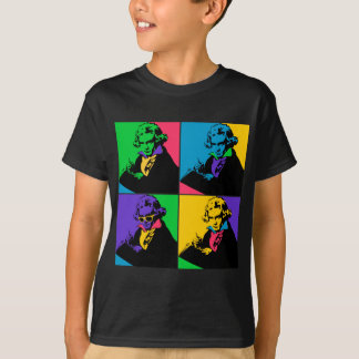 POP Beethoven T-shirt