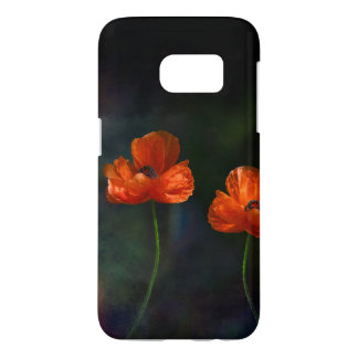 POPPY_DSC8852-large Coque Samsung Galaxy S7
