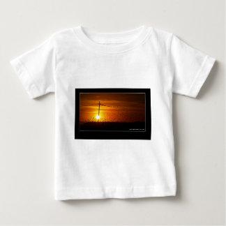 Pôr font le solénoïde t-shirt
