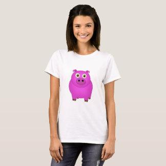 Porc T-shirt