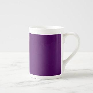 Porcelaine tendre fine de tasse de porcelaine 2017