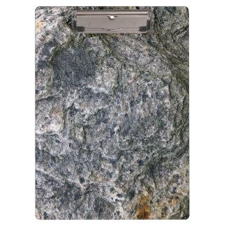 Porte-bloc Porte - bloc de conception de granit