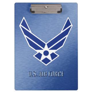 Porte-bloc Porte - bloc de l'U.S. Air Force