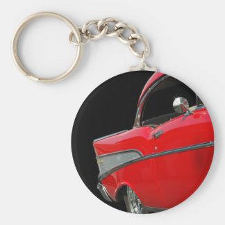 Porte - clé 1957 de Chevy Porte-clés