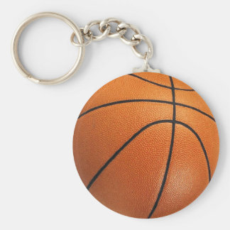 Porte - clé de basket-ball porte-clé