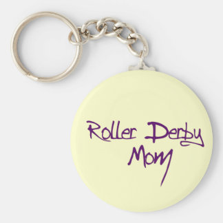 Porte - clé de Derby Porte-clés