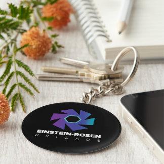 Porte - clé d'ERB Porte-clés