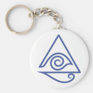 Porte - clé du mythe Wizard101 Porte-clés