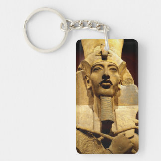 Porte-clefs Akhenaten