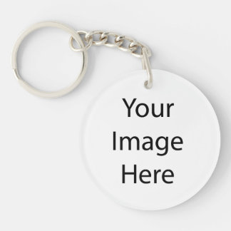 Porte-clefs Créez vos propres