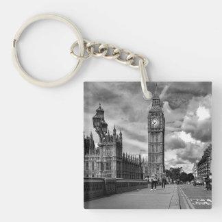 Porte-clefs Londres